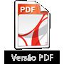 Informações Técnicas - Versão em PDF
